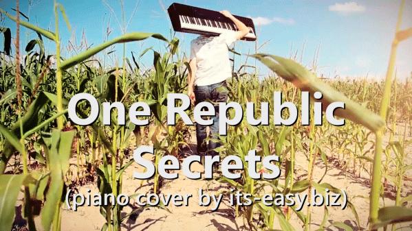 one_republic_play