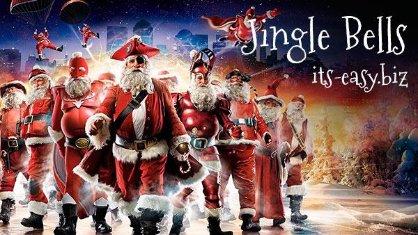 jingle-bells-its-easy-biz