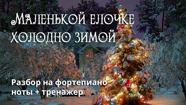 malenykoy-elochke-holodno-zimoy